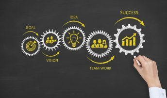 The value of thought leadership in driving business growth
